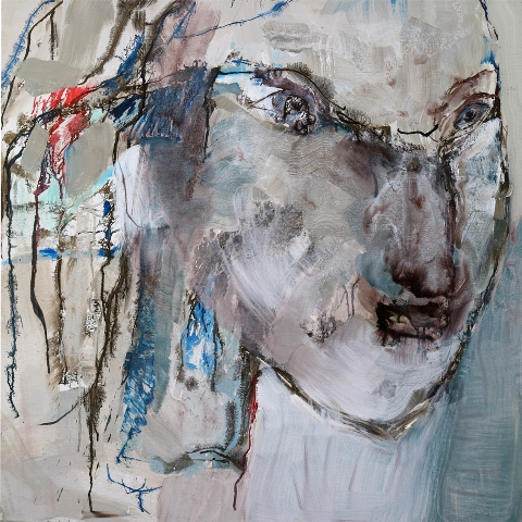 Gemälde von Heidi Karle