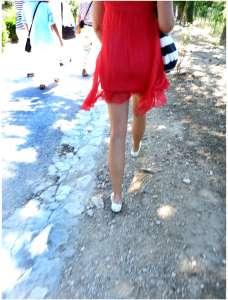 summerfieling